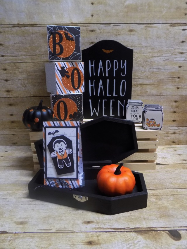 halloween-decor-treat-class-10-01-16