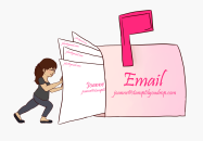 Email PNG final