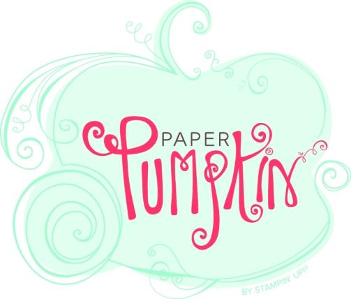 PP_Logo_400px.jpg