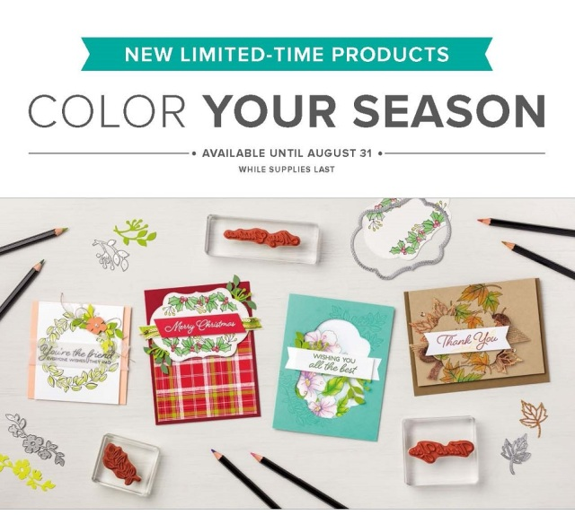0718_FLYER_COLORYOURSEASON_US_