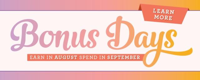 08-01-18_bonus-days_demo-main_en