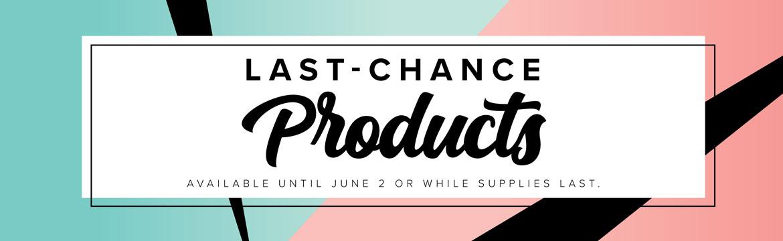 04-22-20_header_last-chance_na